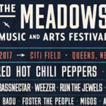 The Meadows Music and Arts Festival: September 15-17