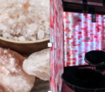 MODRN SANCTUARY Opens MODRN SALT In Manhattan