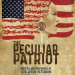 'The Peculiar Patriot' To Fly Its Flag at the National Black Theatre