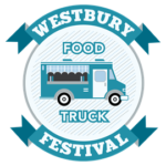 Westbury Food Truck Festival - October 7 - NYCB Theatre at Westbury