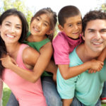 Health Department Releases First Comprehensive Report on the Health of Latinos in NYC