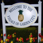 Federal Court Holds That Garden City, New York Zoning Decision Had Unjustified Disparate Impact on African Americans and Latinos