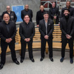 Oscar Hernandez Brings the Spanish Harlem Orchestra to Lehman Center