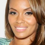"The Evelyn Lozada Foundation (ELF) Kicks Off Domestic Violence Awareness Month by Launching the ""Turn Hurt Into Joy"" Online Fundraising Campaign"