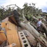 Florida Memorial University to Provide Hurricane Relief Efforts