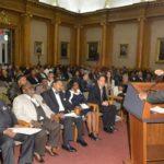 Black Business Development Final Frontier To Freedom – New Platform Leads Way To Economic Empowerment