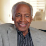 Robert Guillaume Passes Away, Age 89