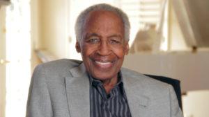 Robert Guillaume Passes Away, Age 89