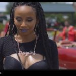 "Vivian Green Releases Music Video for ""I Don't Know"" Directed by Derek Blanks"