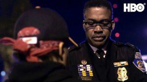 """HBO's """"Baltimore Rising"""" [Trailer]"""
