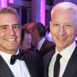 An Evening with Anderson Cooper, Andy Cohen in NYC Jan. 26-27