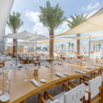 Nikki Beach Worldwide to Open Nikki Beach Barbados this Winter
