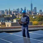 Con Edison Makes Solar Energy More Accessible
