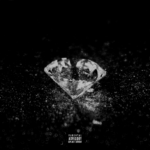 "Jeezy Announces Release of New Album ""Pressure"" Arriving Dec. 15th"