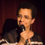 Brooklyn Heights Comedy Nights! Hosted By Shelly Colman @vThe Vineapple Cafe