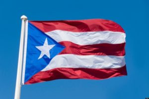 National Puerto Rican Day Parade Launches 2019 Scholarship Program