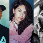 Logic, Alessia Cara & Khalid to Come Together for a Powerful Grammy Performance