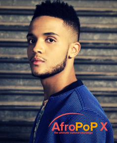 """Season 10 of """"AfroPoP: The Ultimate Exchange"""" Opens on MLK Day"""