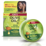 ORS™ Olive Oil Delivers the Power of More!