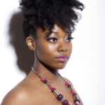 Jazz Singer/Songwriter Alicia Olatuja to Perform at the Brooklyn Center for the Performing Arts at Brooklyn College