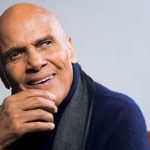 "City College Center for the Arts Presents ""Turn the World Around"" Tribute Concert to Harry Belafonte"