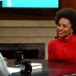 Jenifer Lewis: Her Candid Interview with Larry King!