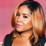 Breakfast Club Host Angela Yee Partners with Cedarmore Corporation to Promote Literacy among Long Island Girls