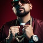 "Sean Paul Releases ""Mad Love"" Featuring David Guetta & Becky G"