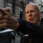 Movie Review: Death Wish