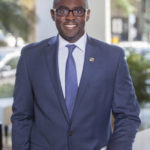 Brian Lamb Named One of the Top 100 Most Influential Blacks in Corporate America