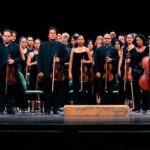 Cuba's Finest, National Symphony of Cuba at Lehman Center