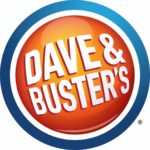 Dave & Buster's Hiring Over 200 New Jobs in Massapequa