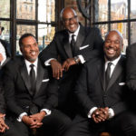 Lehman Center Welcomes Festival of Praise Tour