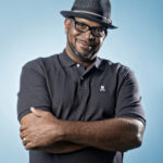 Uncle Luke Nabs A Sports Emmy Nomination