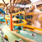 Aquatopia Ranked #1 Waterpark in Pennsylvania