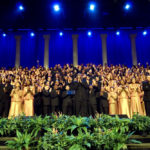 The Brooklyn Tabernacle Choir Releases 30th Album/ Free Concert This Sunday
