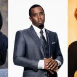 37th Annual Harlem Business Alliance Fundraising Awards Gala Celebrates 'the Art Of Success'