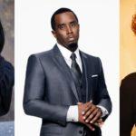 37th Annual Harlem Business Alliance Fundraising Awards Gala Celebrates 'the Art Of Success'
