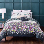 Ted Baker London Launches Home Collection at Bed Bath & Beyond®