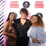 "ESSENCE ""Best in Black Beauty Awards"""