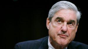 Firing Mueller Will Bring the Fury