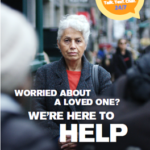 "NYC Health Department Launches New ""NYC Well"" Awareness Campaign"