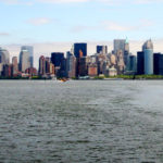 Tourism to National Parks of New York Harbor Creates $857 million in Economic Benefits