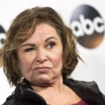 """Roseanne"" Dropped by ABC After Racist Remarks on Twitter"