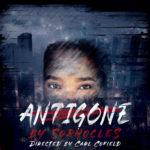 """FREE - Outdoor Play - Afropunk Inspired """"Antigone"""" by Classical Theatre of Harlem"""