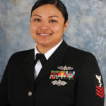 """Queens Native Serves on a """"City at Sea"""" Aboard Navy's Largest Amphibious Warfare Ship"""