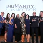 AT&T's Humanity of Connection Event