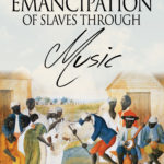 "Music Mogul Mathew Knowles Releases 3rd book ""The Emancipation of Slaves Through Music"""
