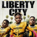 "STARZ New Series ""Warriors of Liberty City"" Executive Produced by Luther Campbell & Lebron James"