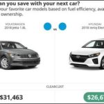Con Edison Offering Car Buyers an Online Road to Savings & Environmental Benefits
